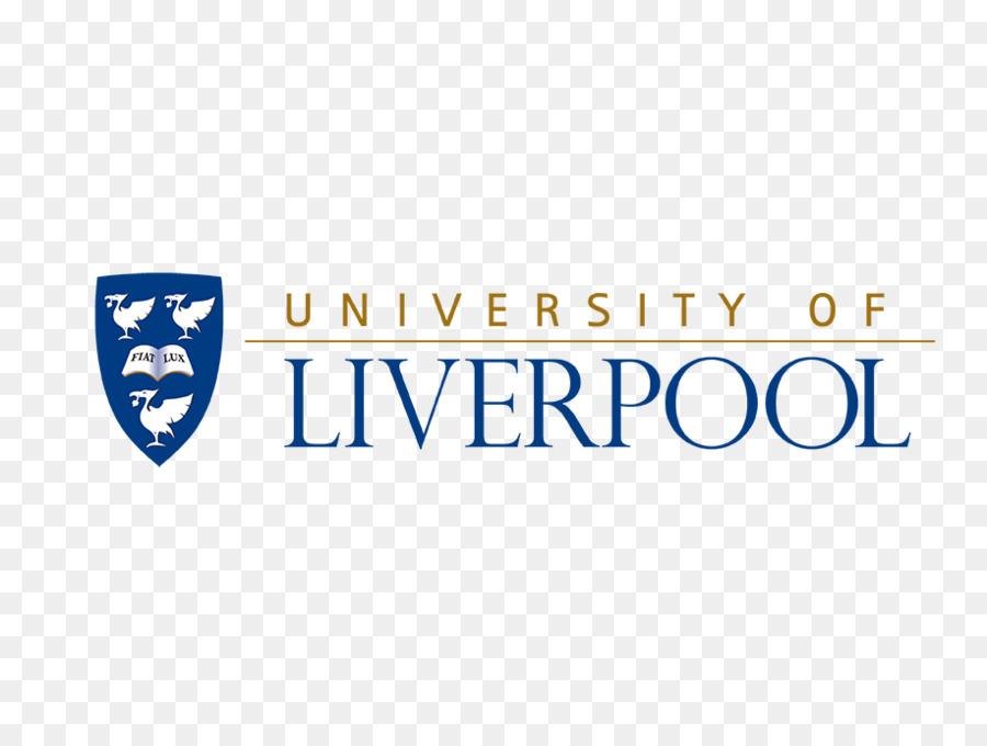 Liverpool Logo Png Download 917 688 Free Transparent University Of Liverpool Png Download Cleanpng Kisspng