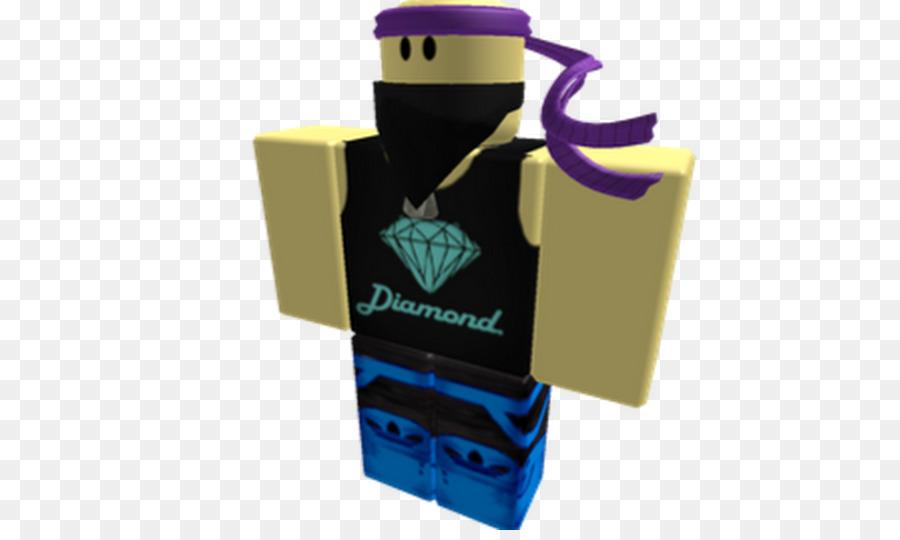 Roblox Blocksworld Roblox De La Corporacion Imagen Png Imagen Roblox Electric Blue Png Download 530 530 Free Transparent Roblox Png Download Cleanpng Kisspng