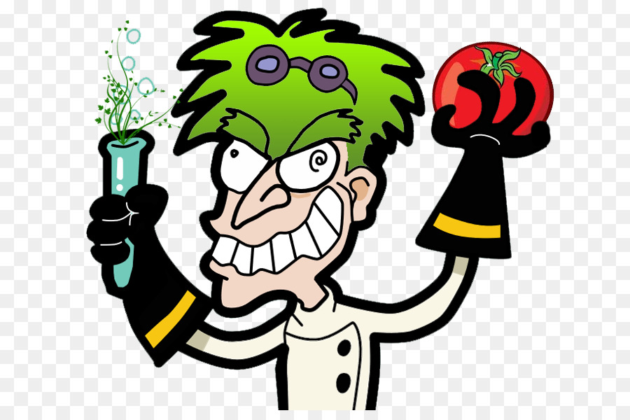 Free Mad Science Cliparts, Download Free Clip Art, Free Clip Art on Clipart  Library