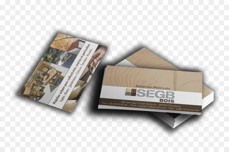 Papier Visicod Kommunikation Visitenkarten Corporate