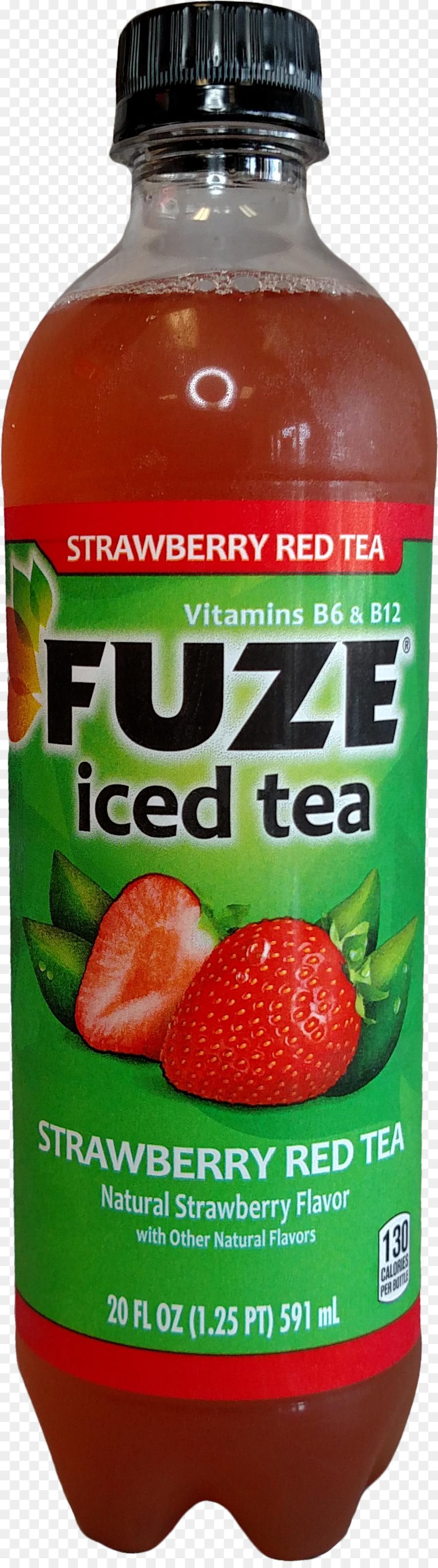 963*3431 - Free Transparent Iced Tea