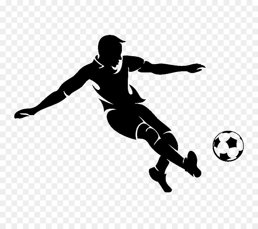 Real Madrid C F Fussball Spieler Clipart Fussball Png