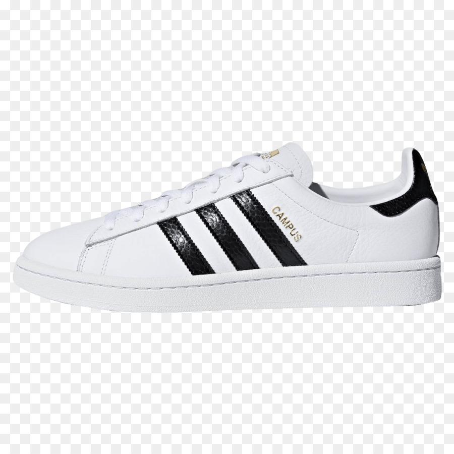 Free Transparent Adidas Superstar png