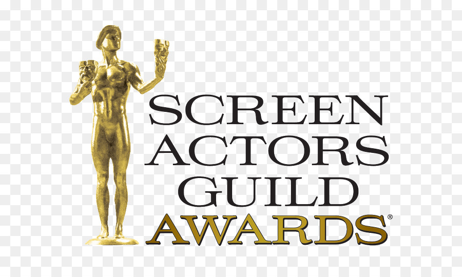 https://banner2.cleanpng.com/20180622/yfx/kisspng-24th-screen-actors-guild-awards-19th-screen-actors-sag-5b2c8869a09f45.9630694615296451616579.jpg