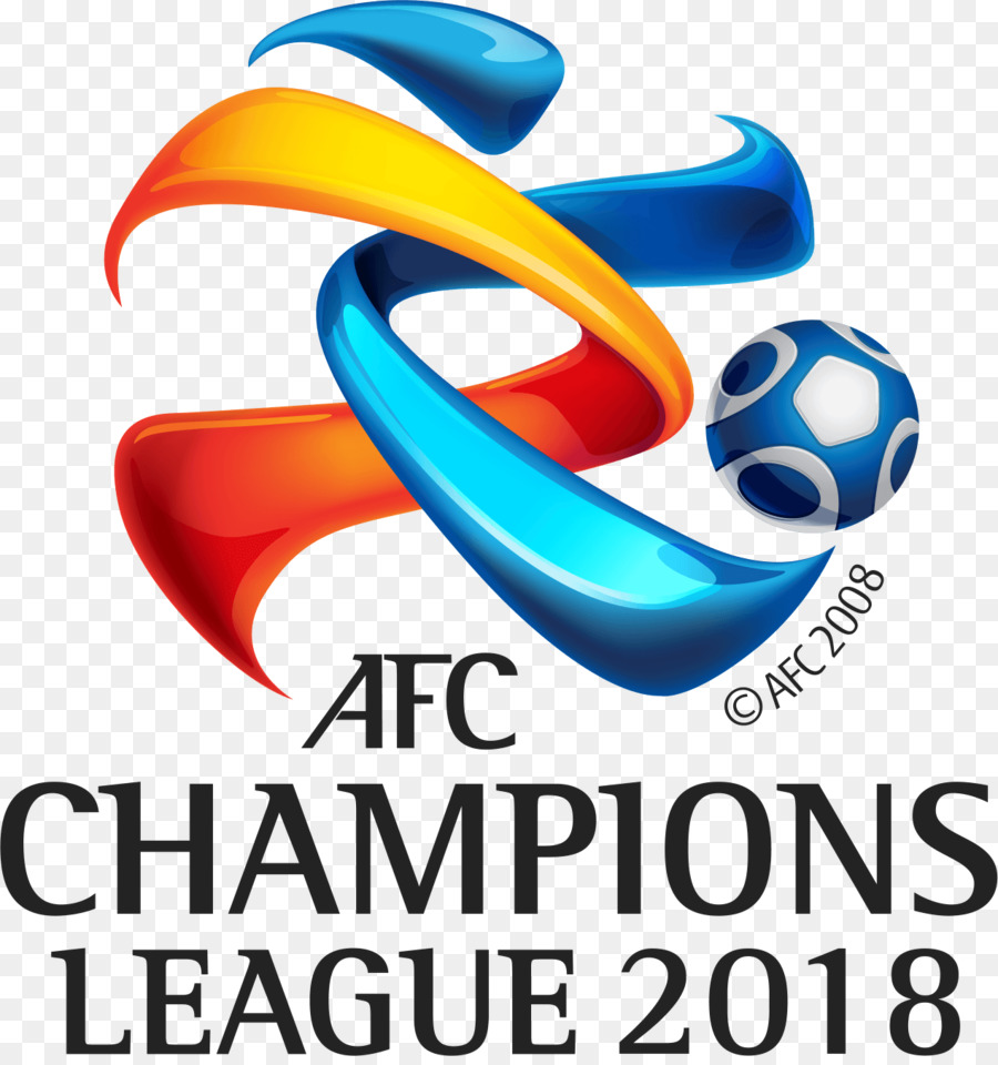 champions league logo png download 1270 1343 free transparent 2018 afc champions league png download cleanpng kisspng champions league logo png download
