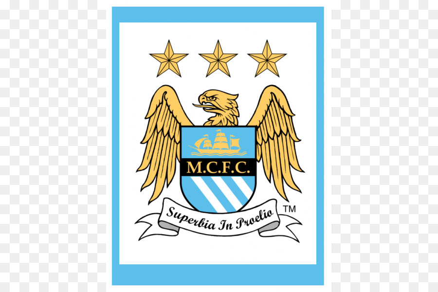 Manchester United Logo Png Download 600 600 Free Transparent Manchester City Fc Png Download Cleanpng Kisspng