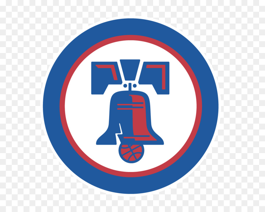 76ers Logo Png Download 1000 800 Free Transparent Philadelphia 76ers Png Download Cleanpng Kisspng