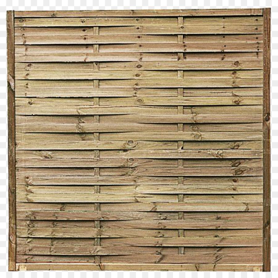 Zaun Garten Holz Kette Link Fechten Obi Zaun Png Herunterladen