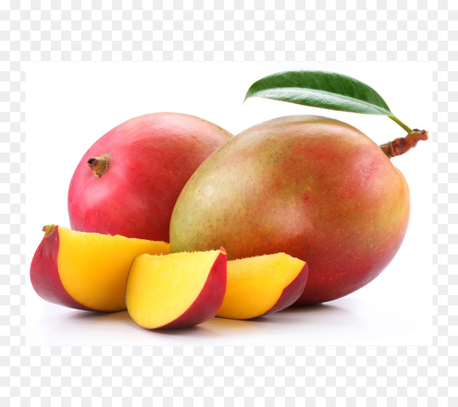 Mango Juice Png Download 800 800 Free Transparent Chutney Png