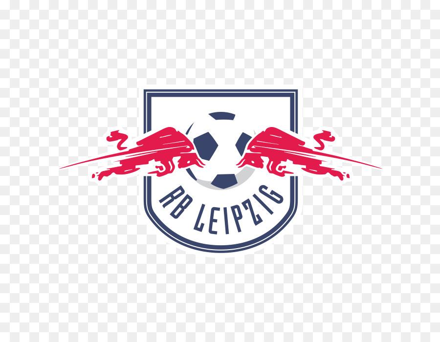Dream League Soccer Logo Png Download 700 700 Free Transparent Rb Leipzig Png Download Cleanpng Kisspng