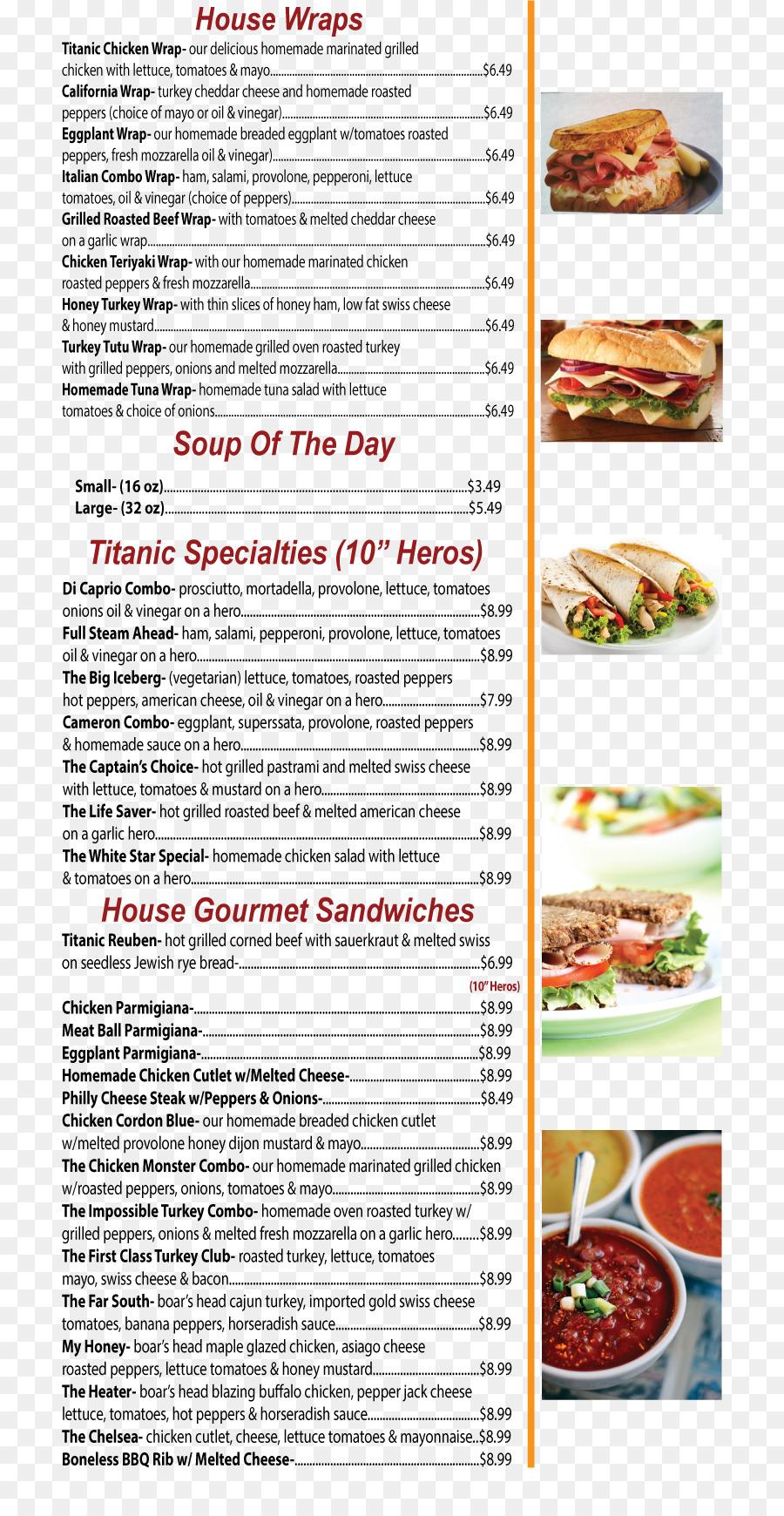 Sonntagsbraten-Küche Belfast-Menü Mittagessen - Speiseplan der