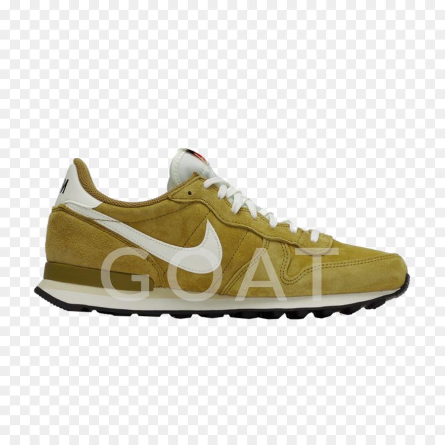 Turnschuhe Reebok Schuh Adidas Nike Reebok png
