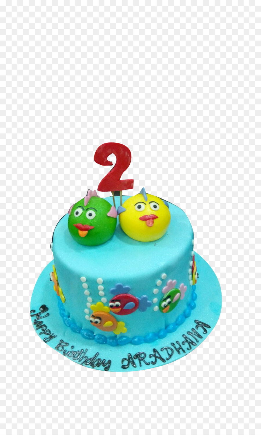 Cool Cartoon Birthday Cake Download 960 1600 Free Transparent Personalised Birthday Cards Sponlily Jamesorg
