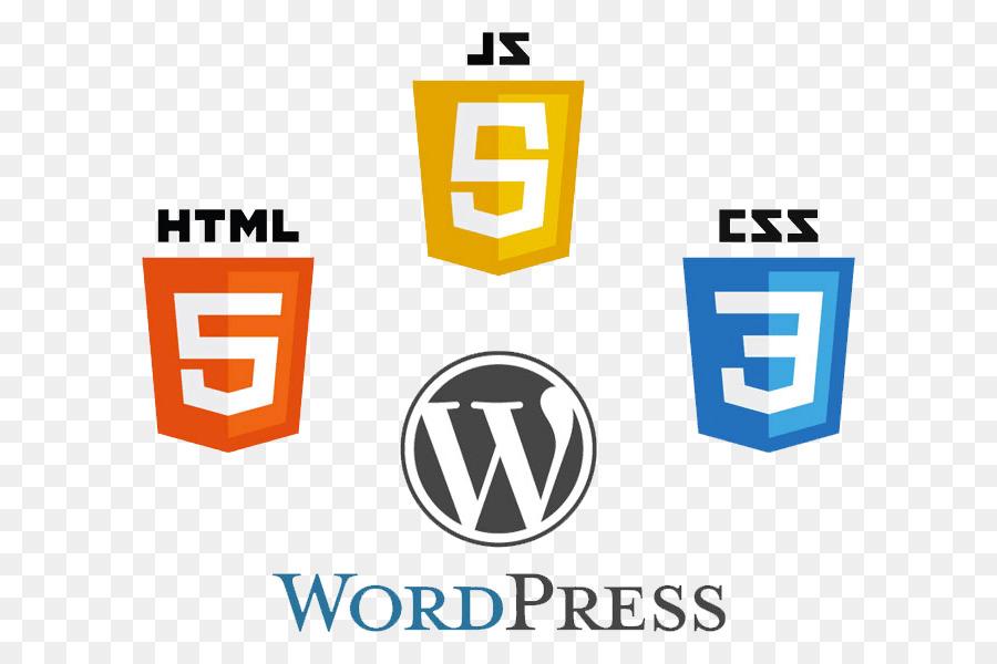 Javascript Logo Png Download 800 600 Free Transparent Web Development Png Download Cleanpng Kisspng