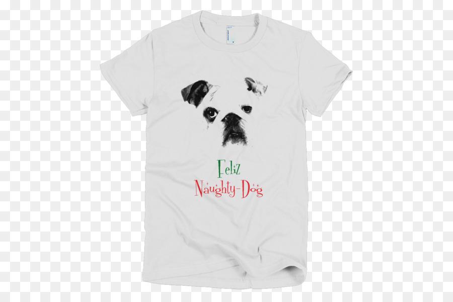 T shirt französische Bulldogge Boston Terrier Mops T Shirt