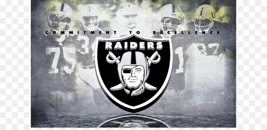 American Football Background Png Download 768 432 Free Transparent Oakland Raiders Png Download Cleanpng Kisspng