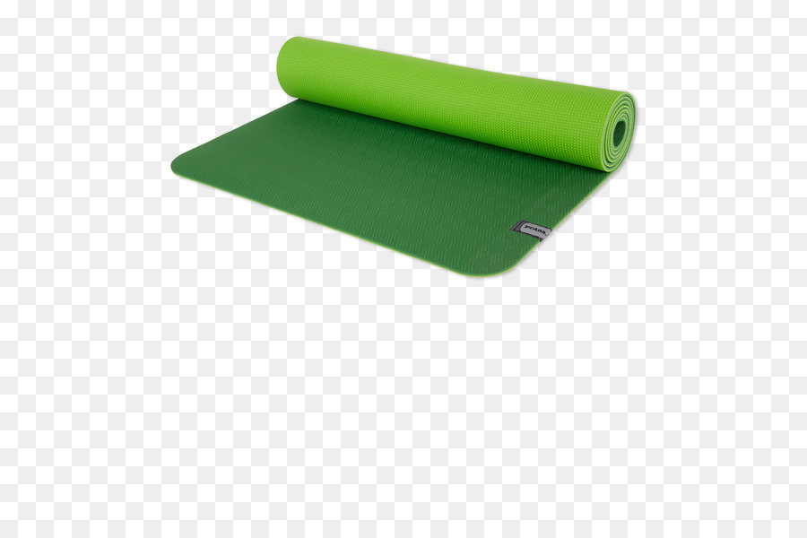 Green Grass Background Png Download 600 600 Free Transparent Yoga Pilates Mats Png Download Cleanpng Kisspng