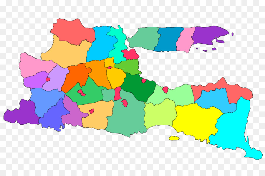 indonesia map png download 1200 800 free transparent nganjuk regency png download cleanpng kisspng free transparent nganjuk regency png
