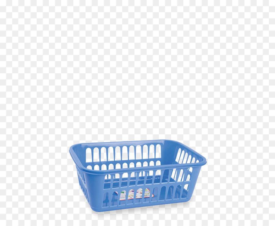 plastic blue png download 730 730 free transparent plastic png download cleanpng kisspng cleanpng