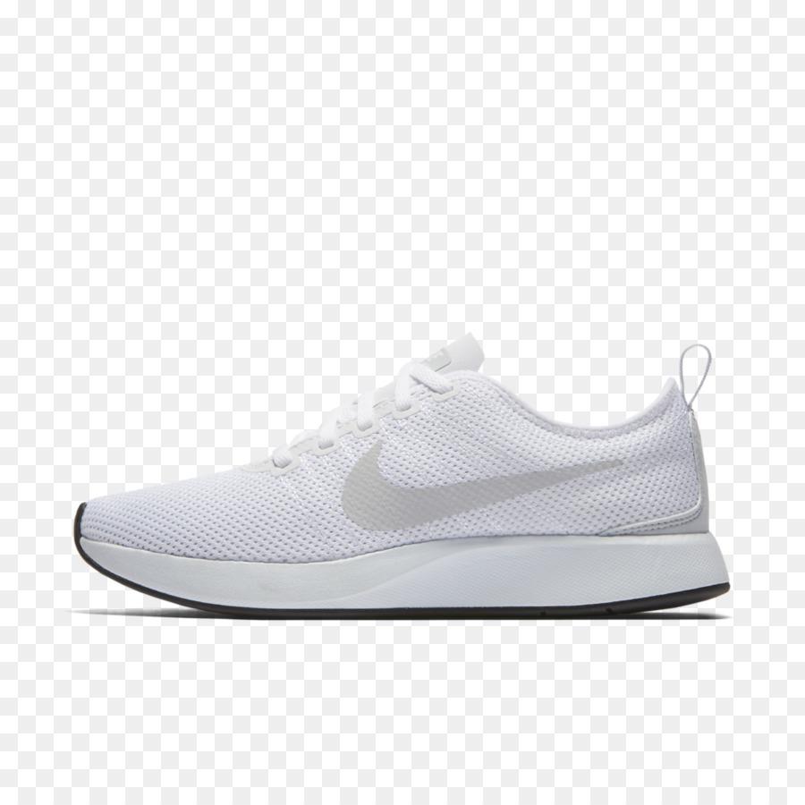 Skate Schuh Turnschuhe Nike Air Max Vans Nike png