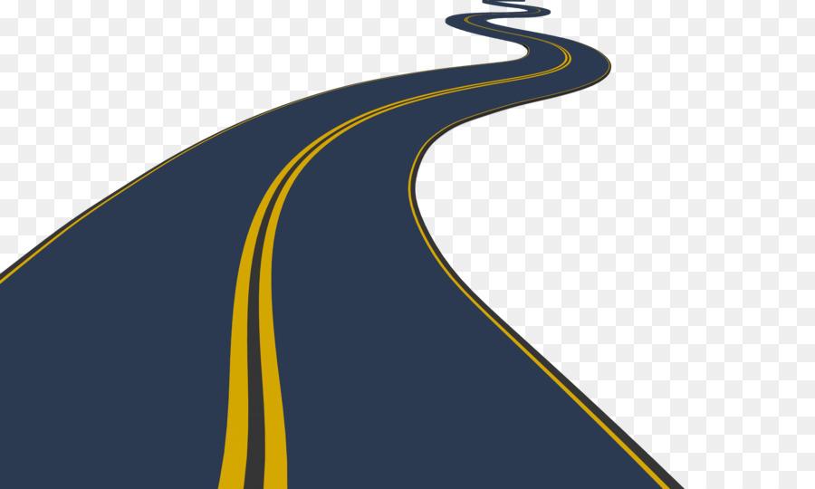 Roadmap Technologie-roadmap Infografik - Straße png ...