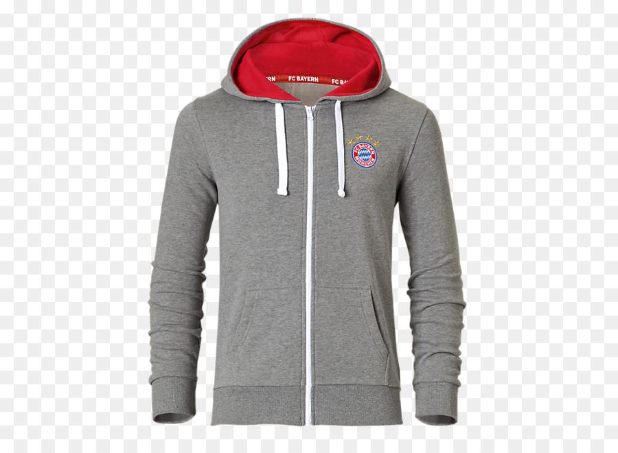 FC Bayern München Hoodie München schwarz: : Bekleidung
