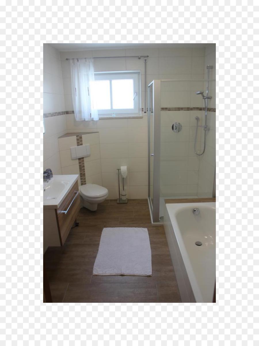 Badezimmer Fliesen Eigenschaft Etage Waschbecken - Waschbecken png