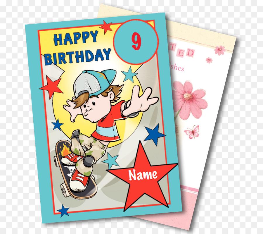 Geburtstagskarte mit namen kostenlos