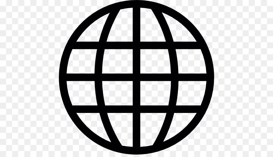 Email Symbol Png Download 512 512 Free Transparent Internet Png Download Cleanpng Kisspng