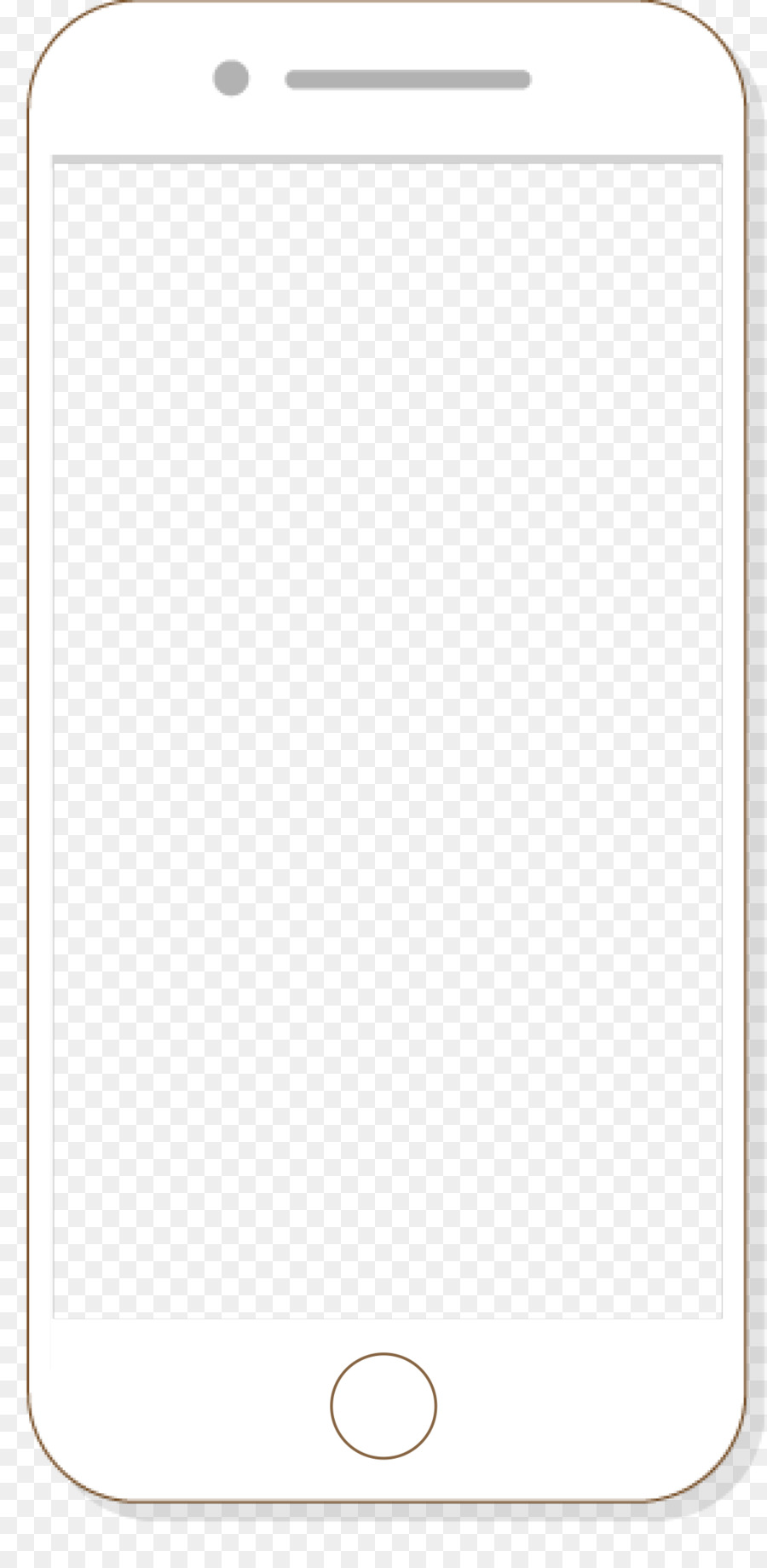 Smartphone Cartoon png download   2020   Free Transparent ...