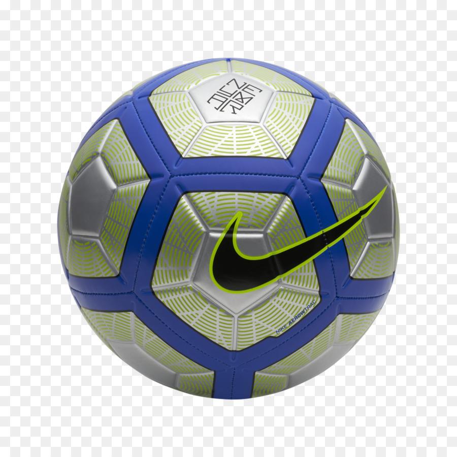 Football Cartoon png download 1000*1000 Free Transparent