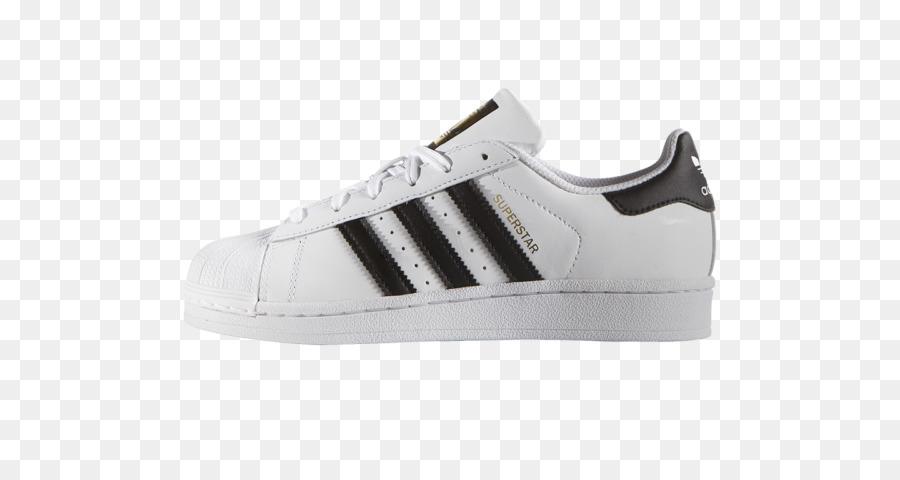 Streifen Adidas Superstar Superstar Streifen Streifen Adidas