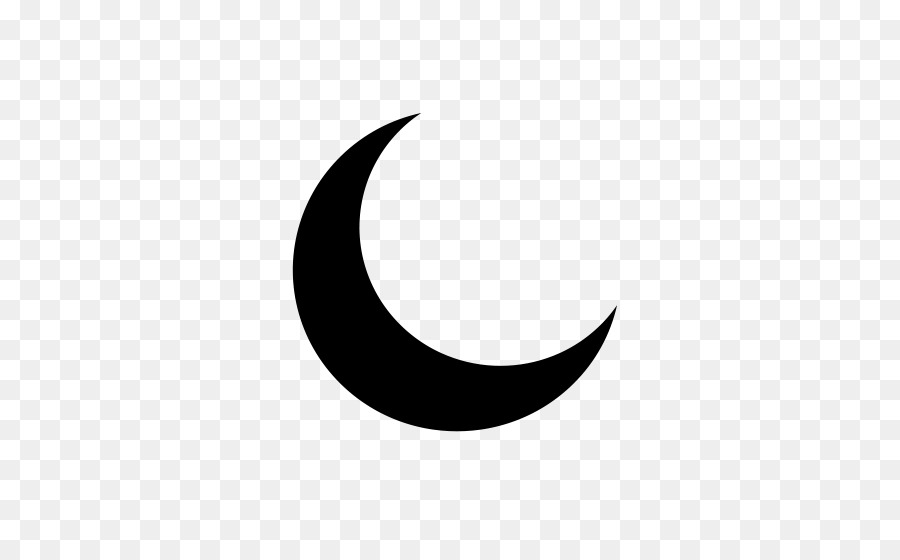 Moon Logo Png Download 560 560 Free Transparent Lunar Phase Png Download Cleanpng Kisspng Logo for a company plays important role in expressing the overall theme. moon logo png download 560 560 free