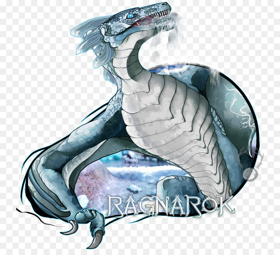Dragon Drawing Png Download 796 808 Free Transparent Ark Survival Evolved Png Download Cleanpng Kisspng Daeodon taming ark survival evolved: free transparent ark survival evolved