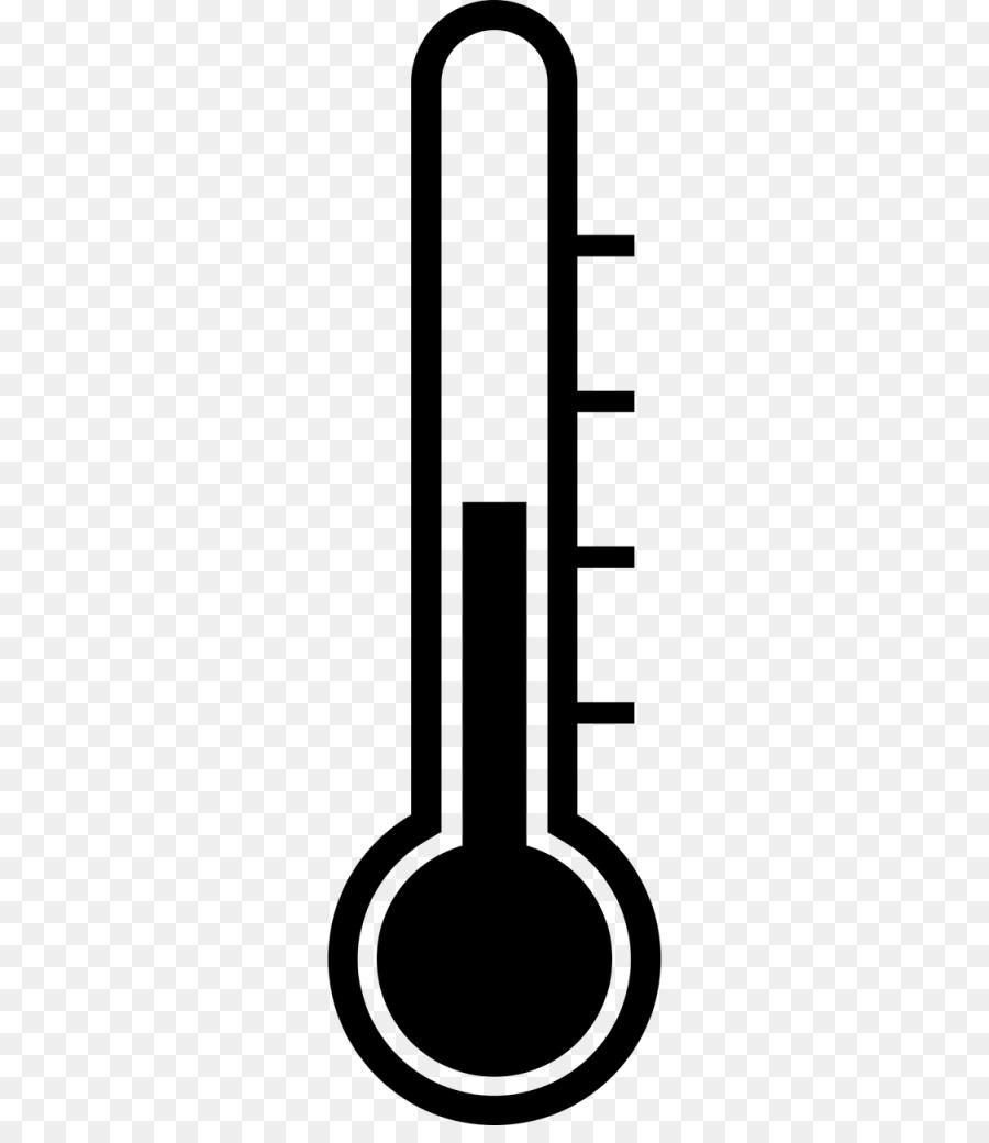 Temperatura Atmosferica Termometro Computer Icone Clipart Termometro Digitale Scaricare Png Disegno Png Trasparente Linea Png Scaricare Termometro atmosferico con este termómetro para exteriores, podrás saber si tus plantas se achicharran de calor, o se en. temperatura atmosferica termometro