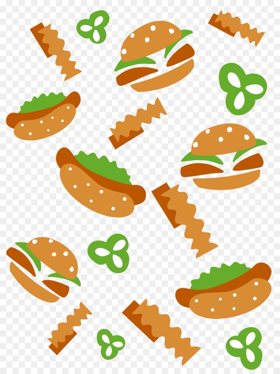 Food Background Png Download 2400 3200 Free Transparent Food