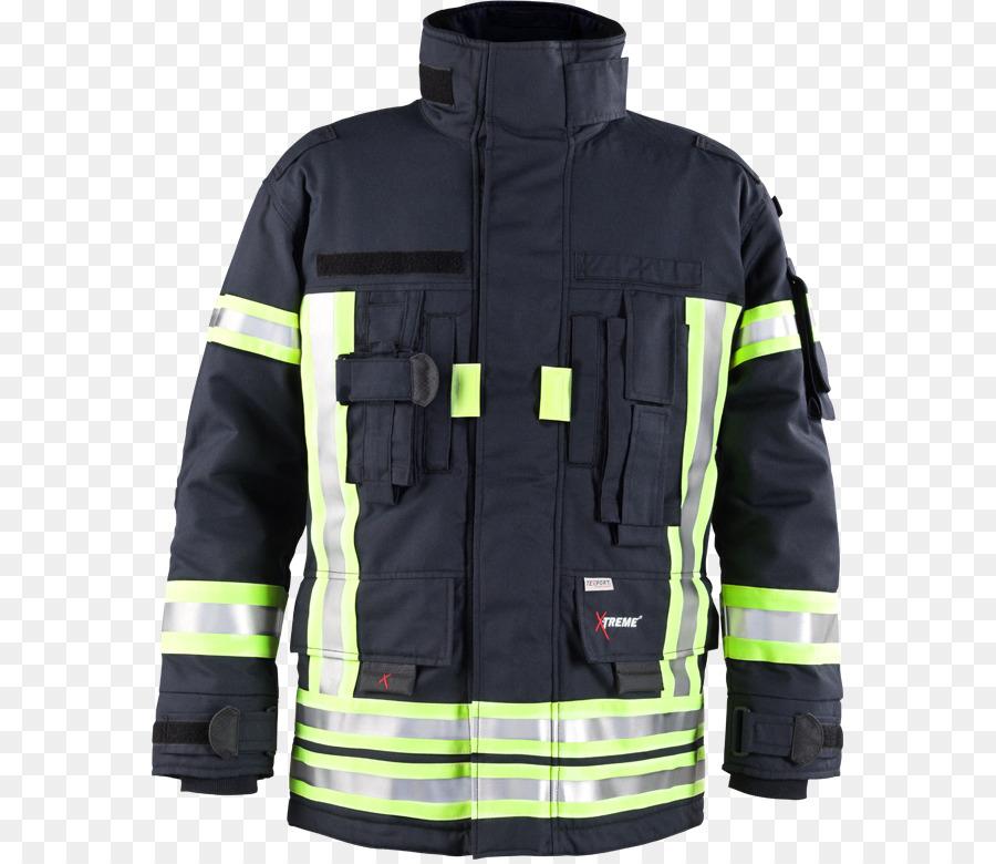 Herunterladen Jacke Png RescueEn 469 Feuerwehr kZTOXiPu