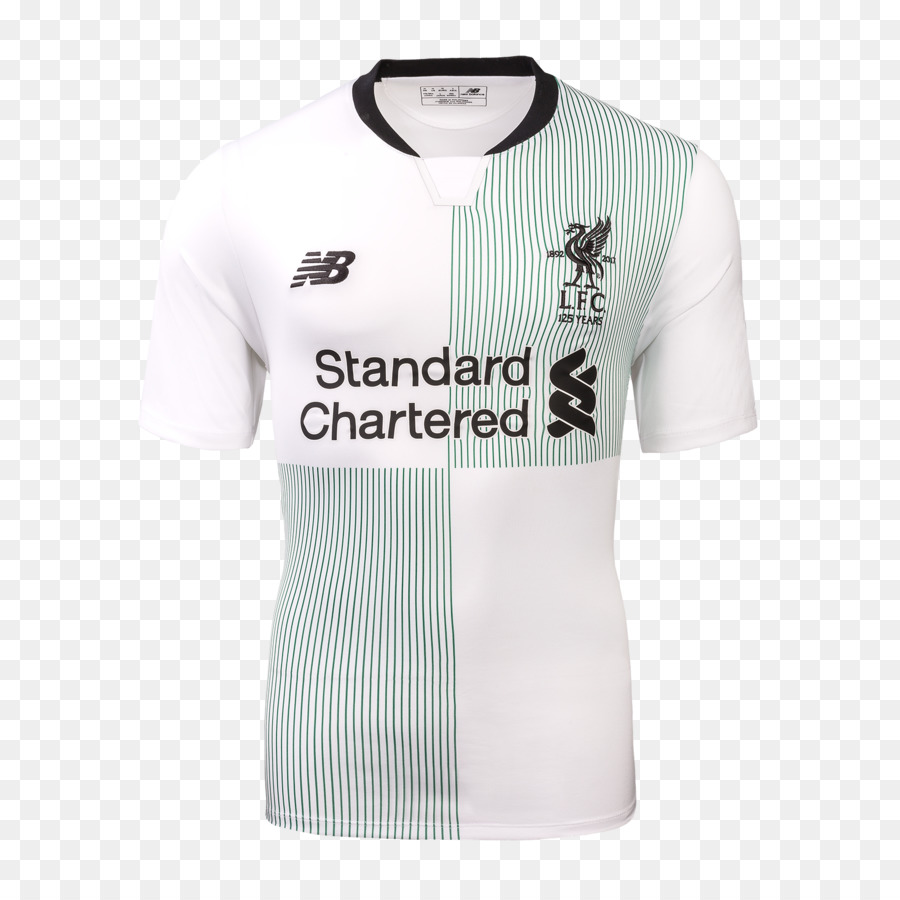 2018 WM 2017 18 Liverpool F. C. Saison Trikot Kit Shirt