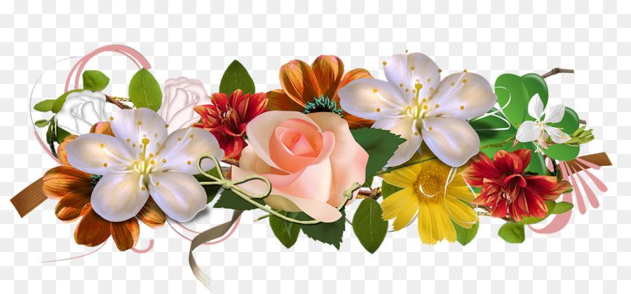 wedding floral background png download 960 445 free transparent mug png download cleanpng kisspng wedding floral background png download