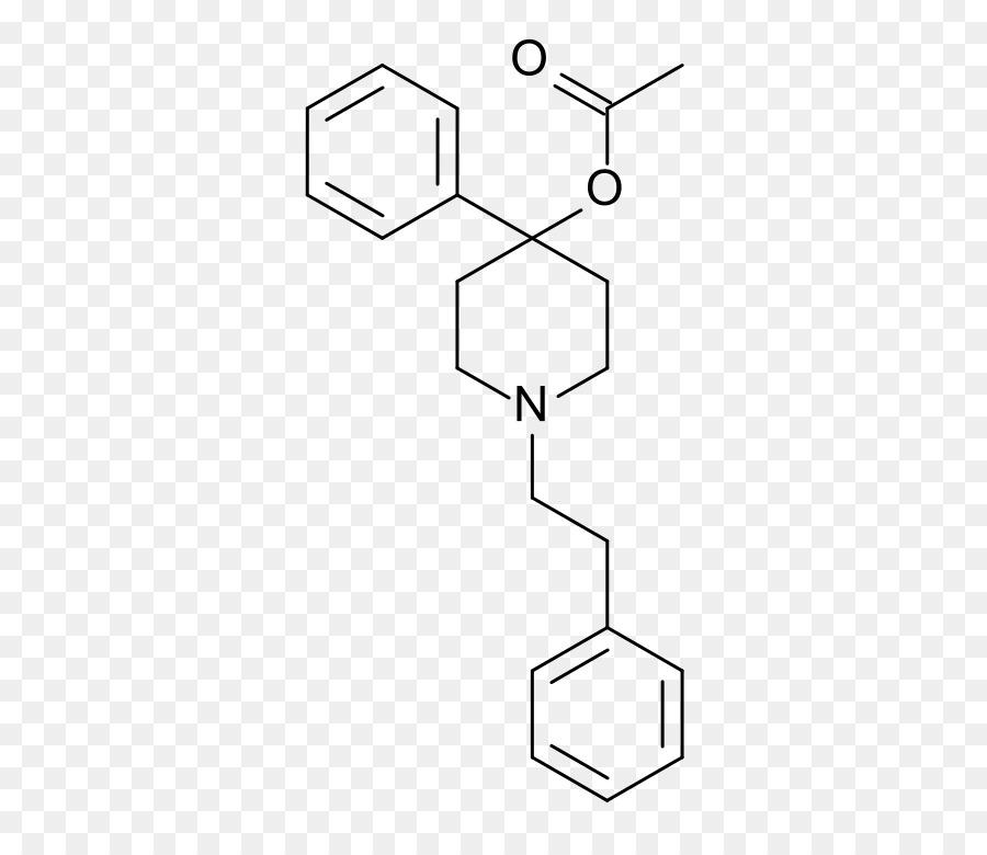 Desmethylprodine
