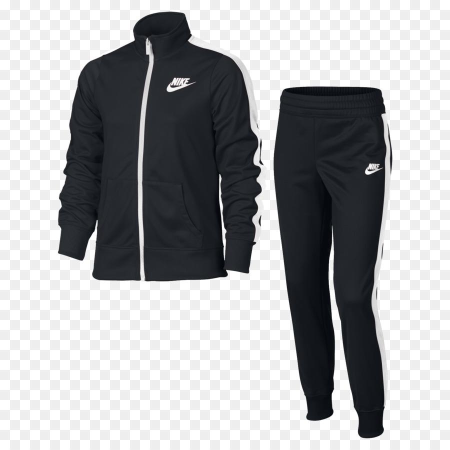 Trainingsanzug Nike, Sportbekleidung Von Adidas Nike png
