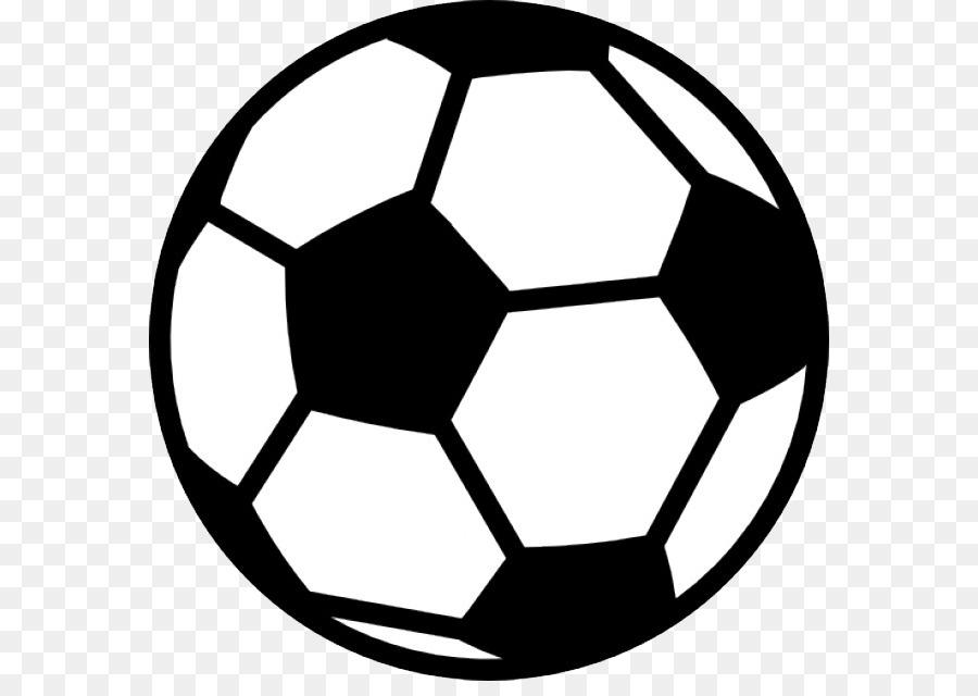 Fussball Computer Icons Sport Clip Art Fussball Png