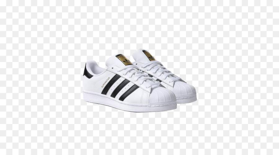 adidas mit blumen, Adidas Originals Schuhe Sale | Adidas