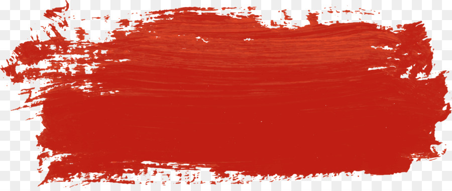 Paint Splash Png Download 1792 744 Free Transparent Microsoft Paint Png Download Cleanpng Kisspng Search and download free hd splash png images with transparent background online from lovepik.com. paint splash png download 1792 744
