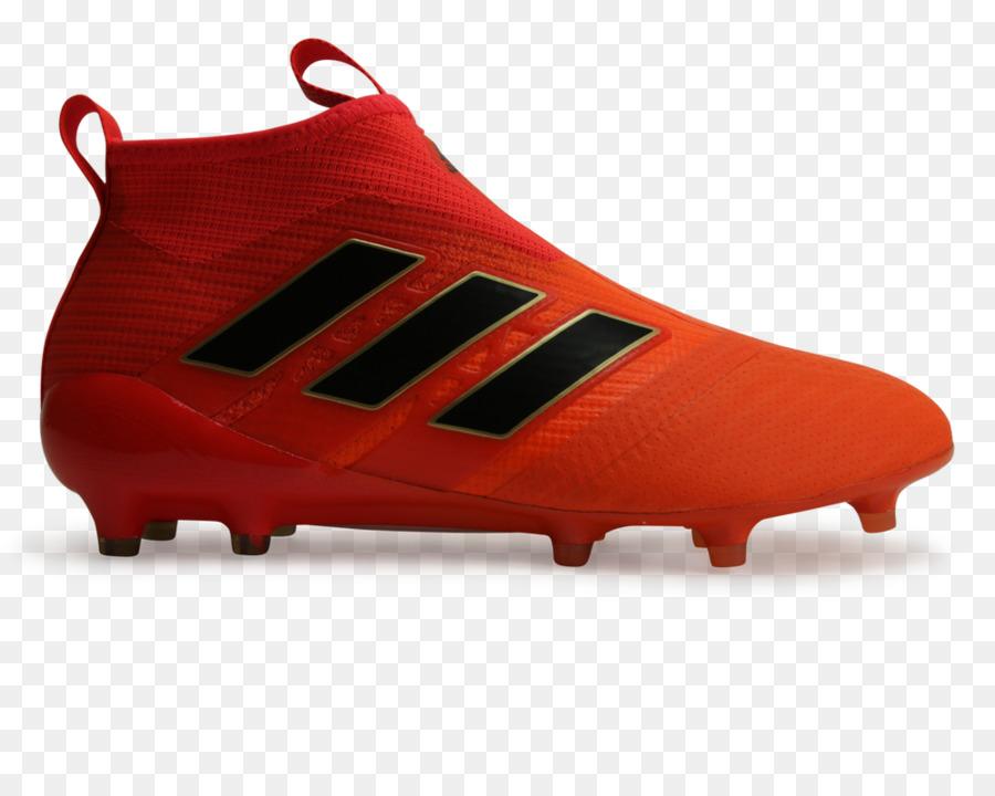 adidas football boots under 1000 off 61% - www.ncccc.gov.eg