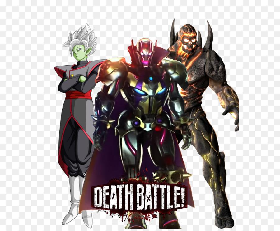 Mortal Kombat Vs Dc Universe Armour Png Download 638 733 Free