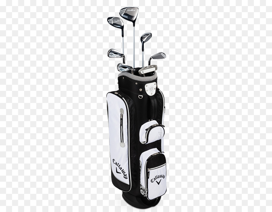 Golf Club Background Png Download 700 700 Free Transparent Golf Clubs Png Download Cleanpng Kisspng