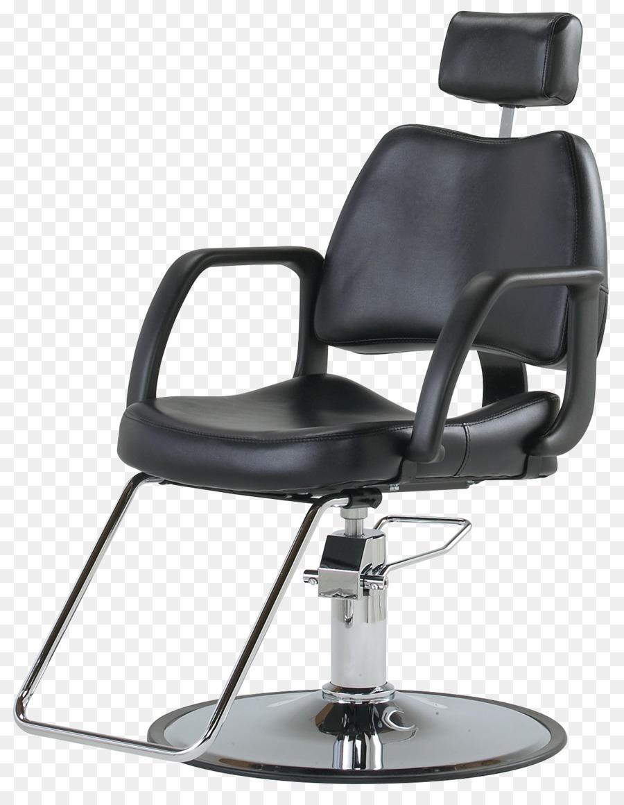 StühleFriseur salon Recliner Recliner BüroSchreibtisch Stuhl Stuhl Recliner BüroSchreibtisch StühleFriseur salon StühleFriseur Stuhl BüroSchreibtisch JTlF1cK