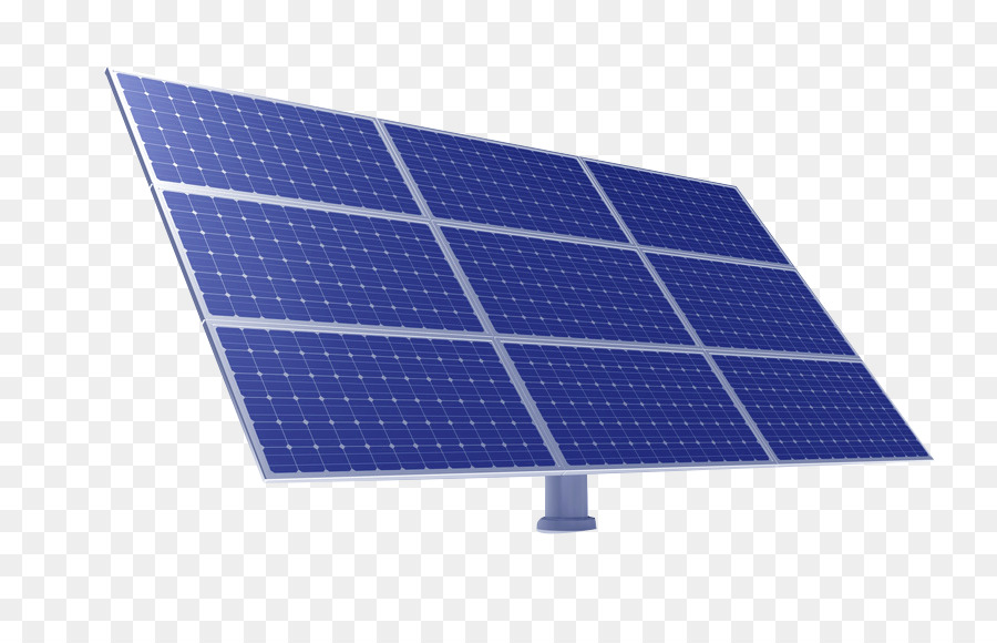 Wind Cartoon Png Download 849 566 Free Transparent Solar Energy Png Download Cleanpng Kisspng