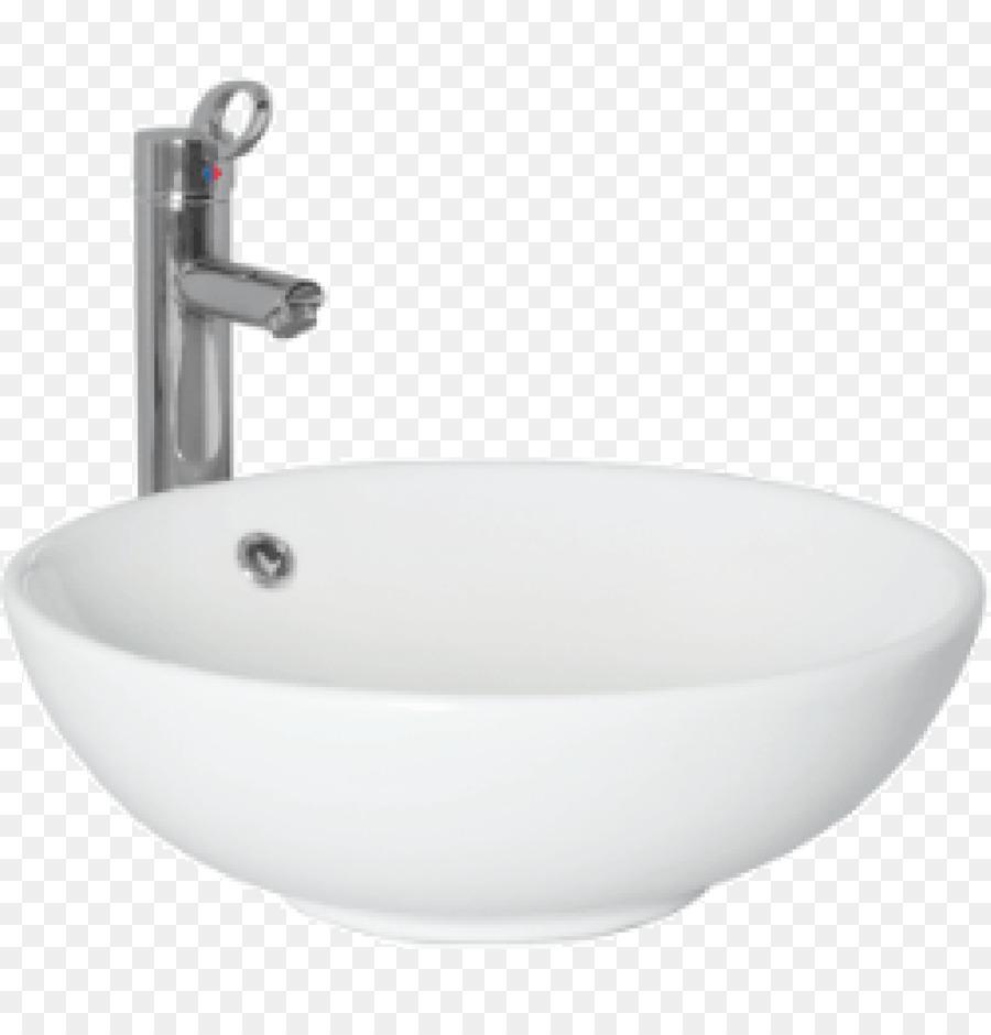 Lavello In Ceramica Da Cucina ceramica da cucina lavello rubinetto - lavello scaricare png